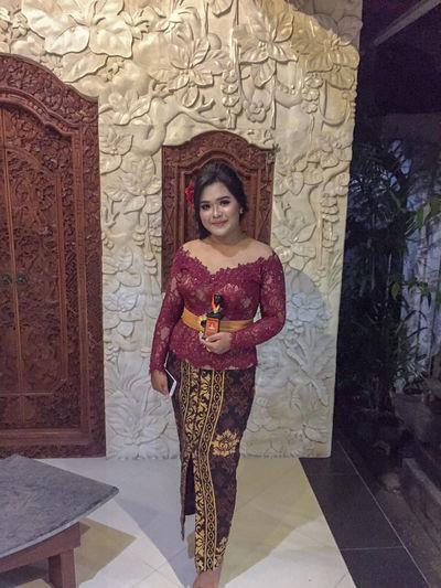 finally 😇😇 Graduation Balinesegirl Happy Portrait Beauty Beautiful People Luxury Fashion Glamour Elégance Fashion Model Arts Culture And Entertainment