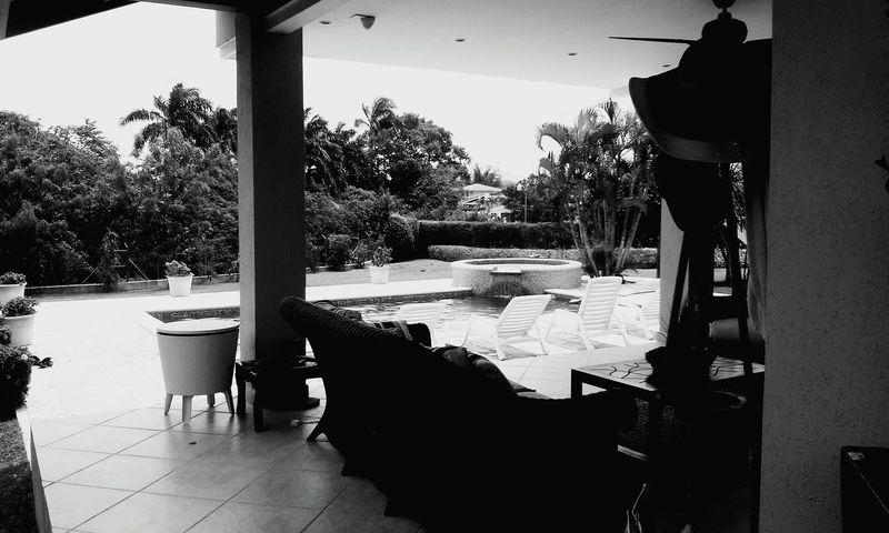 Interior Design Panamá Being A Beach Bum Beach House Streetphotography Interiors Blackandwhite Spaces