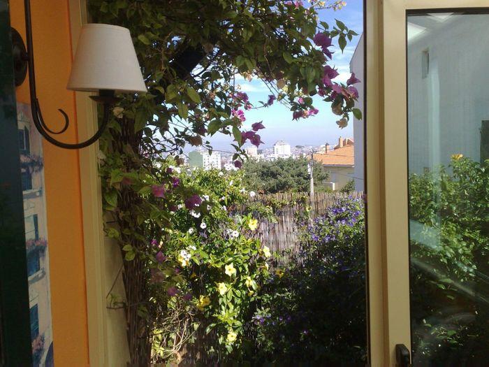 outside of my bedroom Detailsofmylife Wakeuppics Enjoying Life