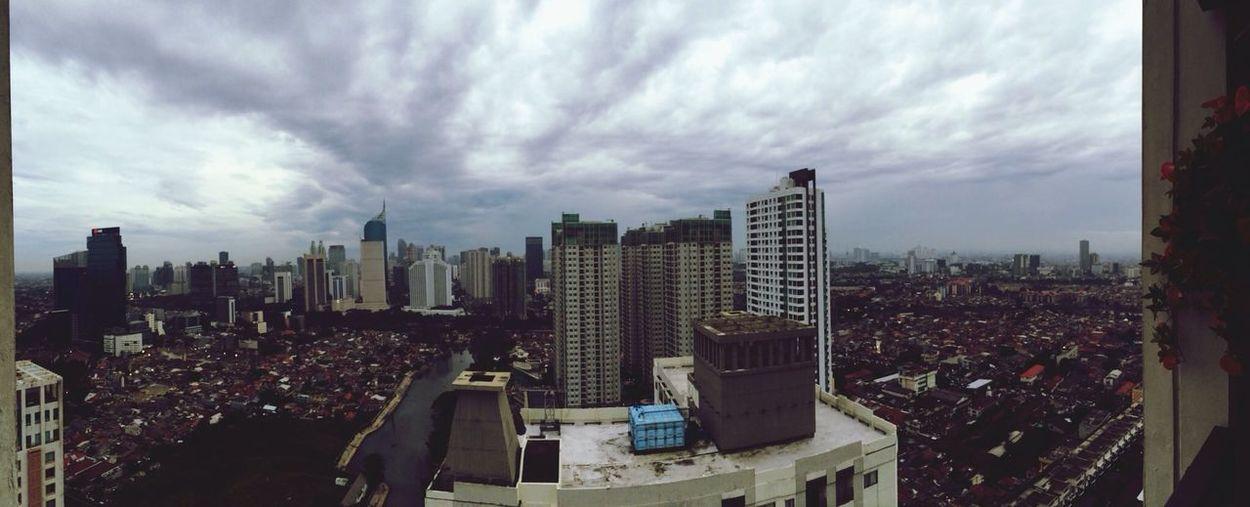 Skyscrapercity Urban Geometry Skyline Skyporn