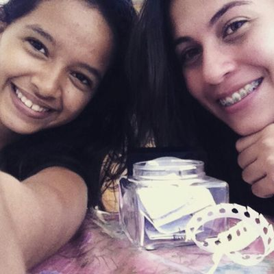 Sister ♥ 10anos