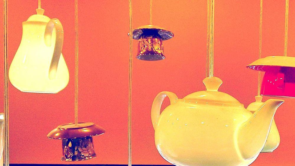 Pastel Power tea makers tea lovers Well Turned Out , hanging tea teapots, teapot, Moto G Shot Motog Moto G Moto G2 Moto G Click Moto G 2nd Gen. Tea Lovers Tea Love Tea Is Healthy Tea Kettle The