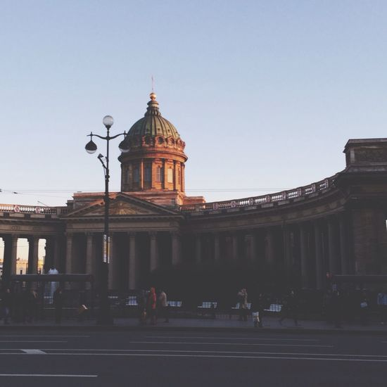 Finding The Next Vivian Maier Your Art Is Portable With Caseable Pantone Colors By GIZMON Saint Petersburg
