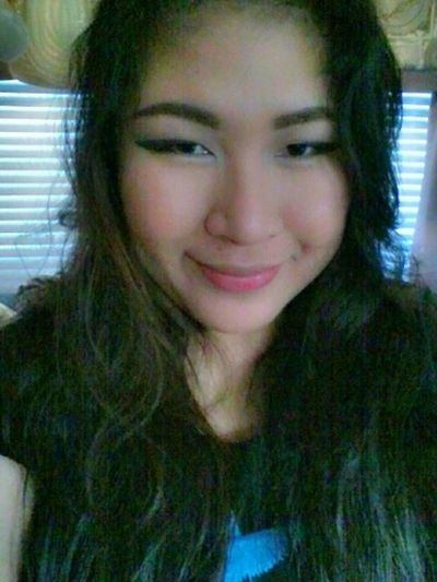 just me ^_^ :* ^_^ Asian Girl Asian Eyes That's Me Self Portrait
