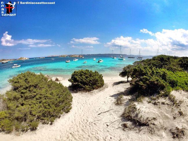 Sardiniacoasttocoast Sardinia Gopro Summer Amazing View Sun Colors Beach Enjoying Life