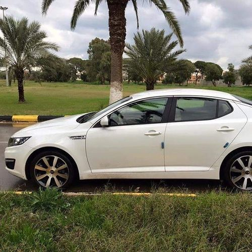 KiaOptima Kia Kia_cars Libya Car Cars_guns Car_czars كيا كيا_اوبتيما سيارات سيارات_للبيع سيارة_للبيع سيارات_ليبيا