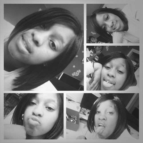 Old, BUT bored days