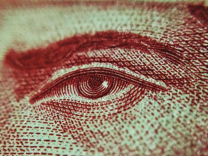 Eye $$$