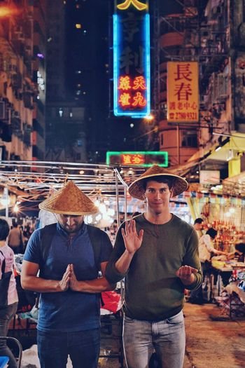 Connected By Travel HongKong Photographing Travel Destinations Travel Photography An Eye For Travel