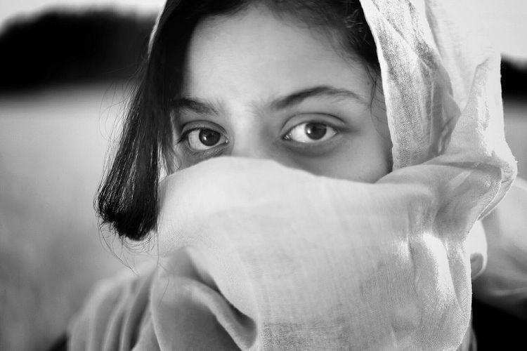 Lifography Faces Portrait Of A Friend Portrait Photography Portrait First Eyeem Photo