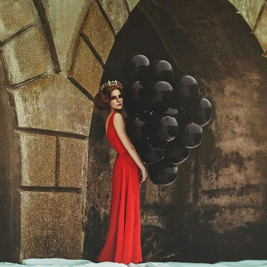 Beautiful WOW Beauty Landscape Modeling Fashion Me Photography