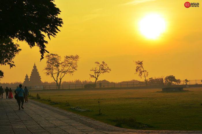 Nikon D5200 Nikonphotography Chennai Mahabalipuram, India Sunrise First Eyeem Photo Morning Sky Nikonindiaofficial Nikonindia Saturated Colours