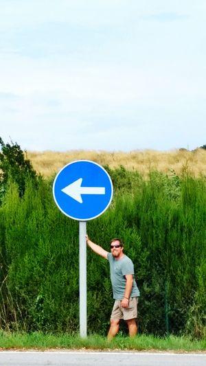 Elesmiamor Vacation Time MyLove❤ Oneway
