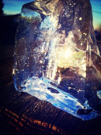 Winter Diamond.4
