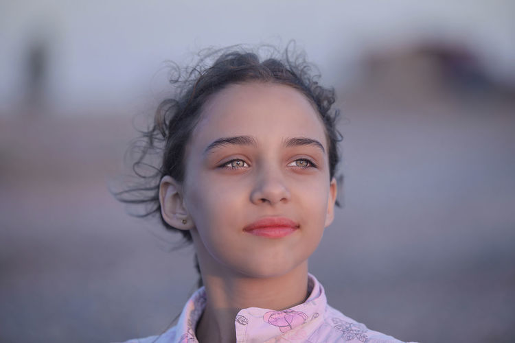 Milena Girl Young Young Girl Bright Eyes Portrait Child Beauty Beautiful Woman Childhood Headshot Human Face Girls Young Women Arts Culture And Entertainment Eyelash Natural Beauty Vision International Women's Day 2019 My Best Photo The Portraitist - 2019 EyeEm Awards