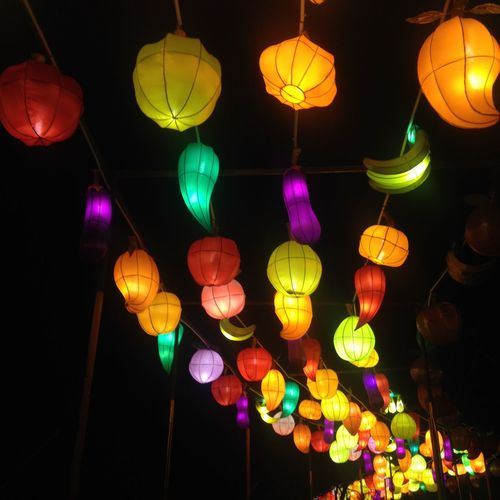 One of the things i was able 2 share/experience with Anita was the Chinalightfestival in My town Utrecht This is pict 1 of 4 (out of 29 ?) Light Lantern Lanterns China Festival EE Love Connection! Taking Photos Electronic Music Shots