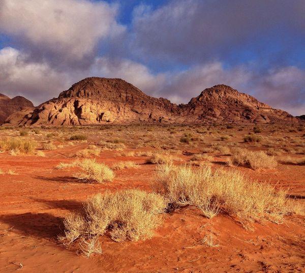 Landscape Cloud Mountain Desert Saudi Arabia Iphone 5 Tabuk Light Nature Beauty In Nature