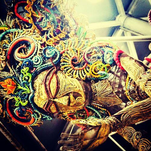 ArtWork Art, Drawing, Creativity Art And Craft Decoration
