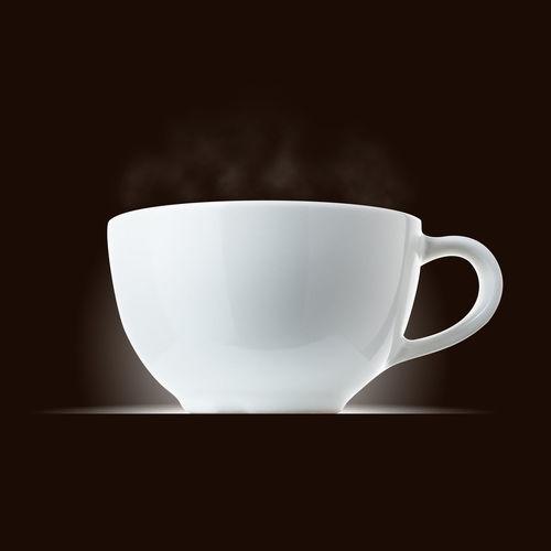Mug Cup Indoors