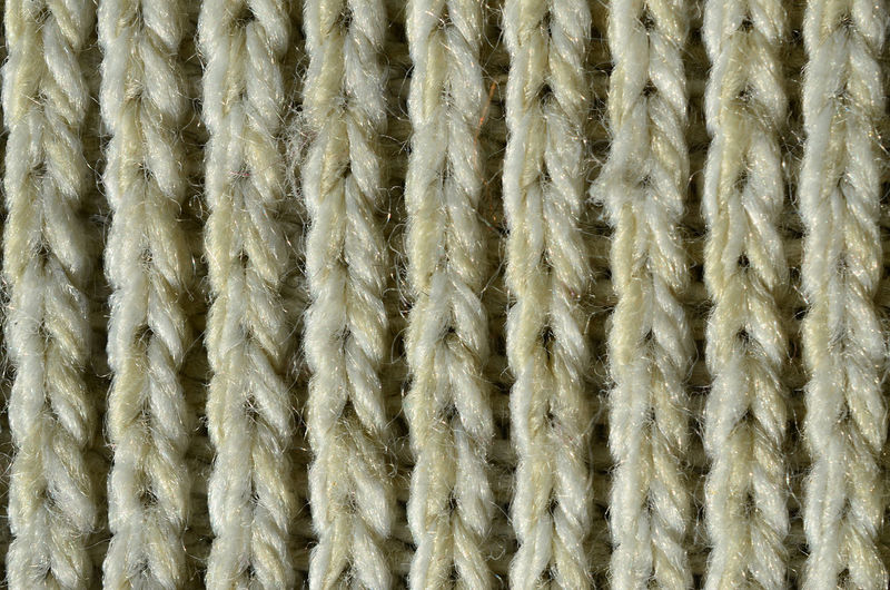 Backgrounds Full Frame Pattern Textile Wool Textured  Close-up Art And Craft Craft Knitted  Material No People Softness Creativity Woven Clothing Man Made Man Made Object Indoors  Warm Clothing