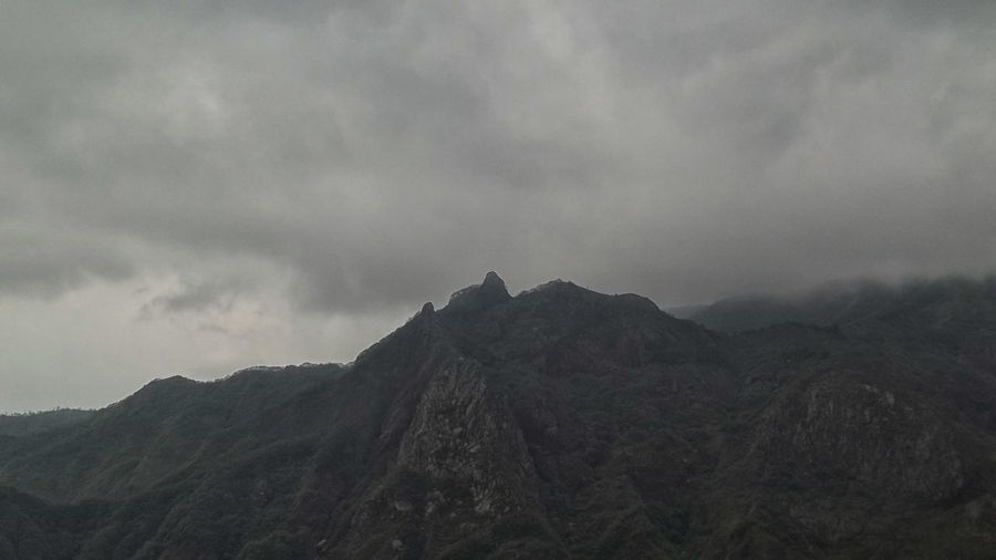 Misty Kelud Mountain Cloudy Sky Dark Skyscape Dark Sky Misty Day Mountain View Beauty In Nature Day Grey Sky Grey Sky Morning Landscape Misty Mountains  Mountain Mountain Range Mountains Nature No People Outdoors Rijall Rijall Blues Rijallblues Scenics Sky Tranquil Scene Tranquility Weather EyeEmNewHere