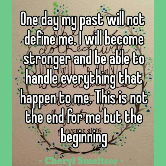 Quotefortheday Quotesandsayings Quotestags Quotestagram Quotesaboutlife Quotesoftheday  Quotes Quotestoliveby Quotes♡ Inspirational Quote A