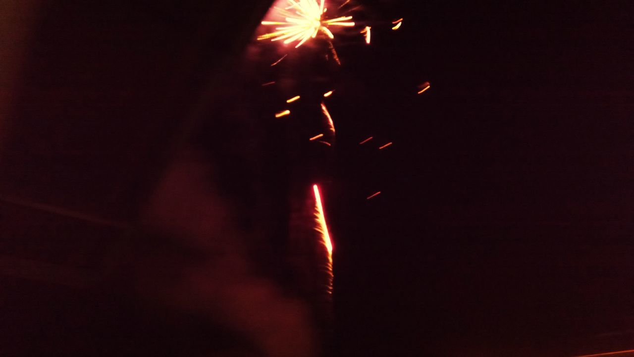 night, nature, heat - temperature, burning, illuminated, no people, dark, outdoors, orange color, fire, sky, close-up, flame, motion, event, glowing, light, arts culture and entertainment, celebration, firework