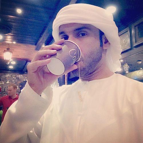 --- --- Coffee عمان Uaq Relaxing أبو_ظبي Tea Jumaierh الكويت Rak UAE DXB Roads Alain Dubai Refresh Instagood Instamood دبي الشارقة البحرين Fuj راس_الخيمة KSA أم_القوين Emirates shj العين beach الامارات view
