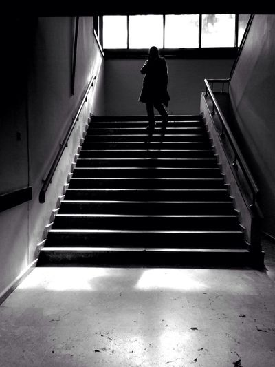 Streetphotography Blackandwhite AMPt_community Bw_collection