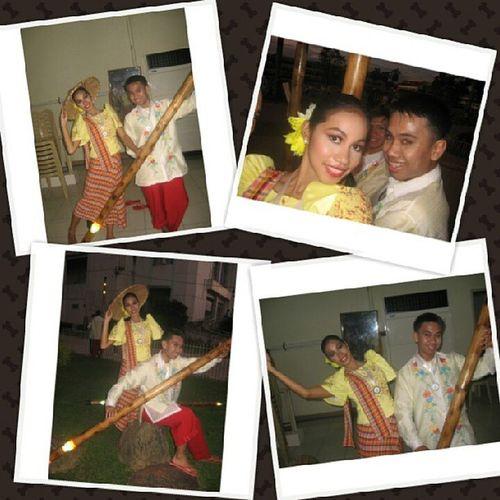 sa0t ta Lwat n0ng @clemabu hihi Partners Tinikling Cpuuday2009 Champi0n miSsingthis thr0wbAck