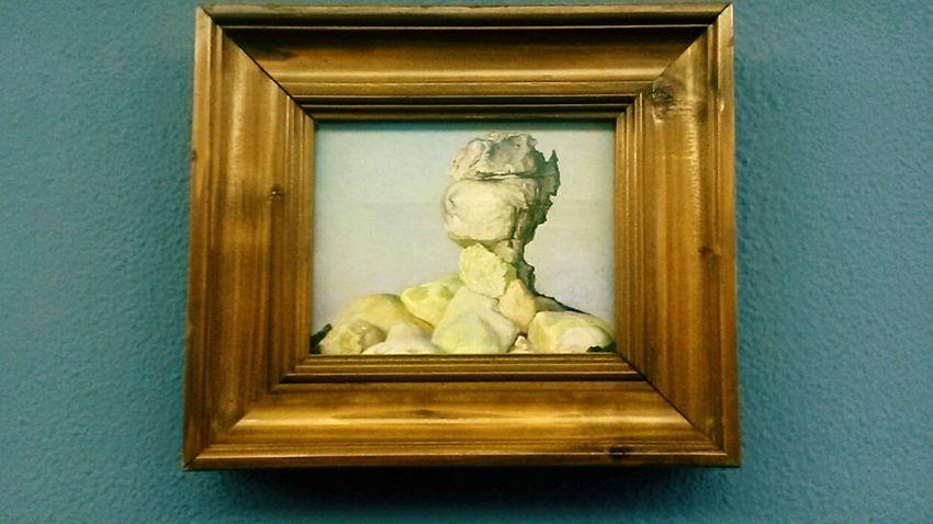 Museum SPAIN Artphotography Salvador Dali