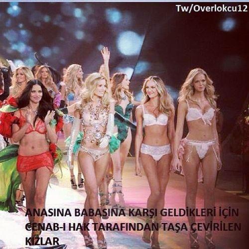 Tasa Cevrilen Kizlar Hahaha cok guldum :)