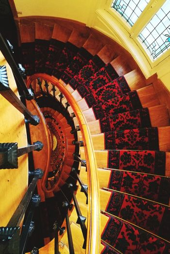 Spiral Staircase Steps And Staircases Steps Spiral Staircase Architecture Built Structure Spiral Stairs Architectural Feature Stairs Architecture And Art Architectural Detail