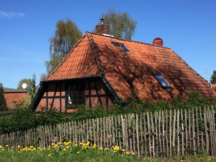 country living, Landleben