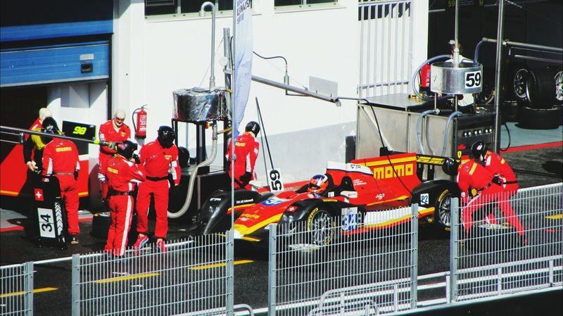 Le Mans 24h Circuit Estoril Le Mans 24 Le Mans Autodromo Eye For Photography