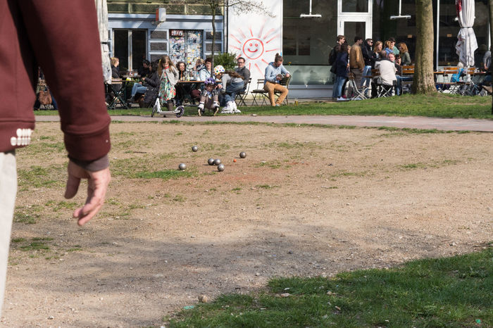 3XSPUnity 8ung Hamburg Adult Boccia Boule City Life Cityscape Competition Day Grass Kids Large Group Of People Leisure Activity Low Section Men Outdoors People Real People Sport Streetphotography Urbanphotography Women TCPM The Photojournalist - 2017 EyeEm Awards Live For The Story BYOPaper! The Street Photographer - 2017 EyeEm Awards Breathing Space Done That. Second Acts Be. Ready. #urbanana: The Urban Playground
