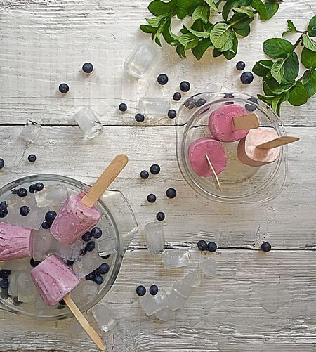 Smoothie Ice Lolly Yogurt Ftuits Healthychoices Homemade Rustic Style Frozen Yogurt Frozen Dessert Fresh Fruits Dessert Healthy Food Healthy Eating Calcium Nutrition Superfood FiveADay Health Delicious ♡ Yummy♡ Recipes Sweet Food Food Foodphotography Treat