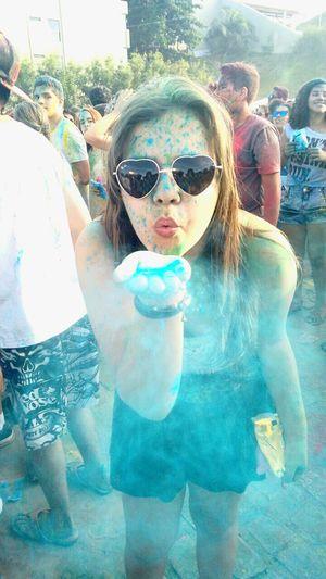 Happyholibra Happyholi Happyholi2015 Happyholicolors Lynnaiara