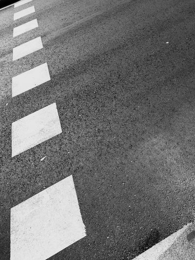 Iwannabemichaeljackson Streetphotography