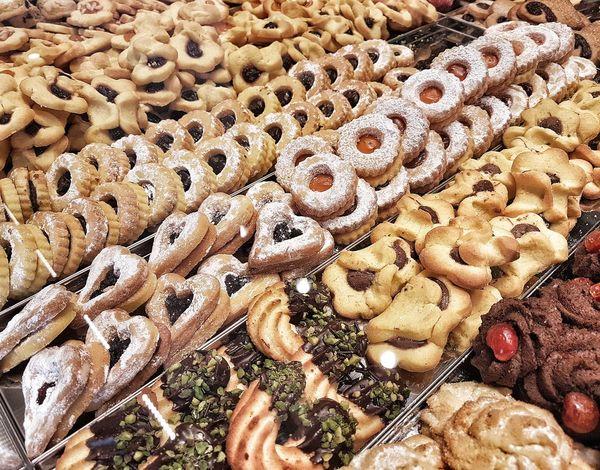 Background Backgrounds Sugar SugarCookies Likeforlike Sugarart Sugarhigh Foodporn Sugarskull Instadaily Food Sugarfree Foodstagram Instafood Excellence Full Frame Close-up Indoors