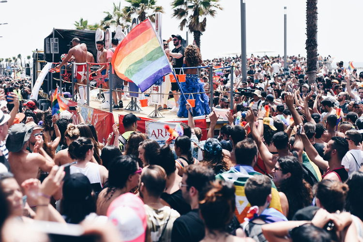 Stunning Pride Parade in Tel Aviv The Street Photographer - 2016 EyeEm Awards Hanging Out Taking Photos Check This Out That's Me The Photojournalist - 2016 EyeEm Awards The Essence Of Summer The Street Photographer -2016 EyeEm Awards The Following The Great Outdoors - 2016 EyeEm Awards Hello World Cheese! Relaxing Hi! Art VSCO USA The Portraitist - 2016 EyeEm Awards Instgram People Enjoying Life People Photography Lovely Enjoying Life Hi! Carnival Crowds And Details This Is Queer