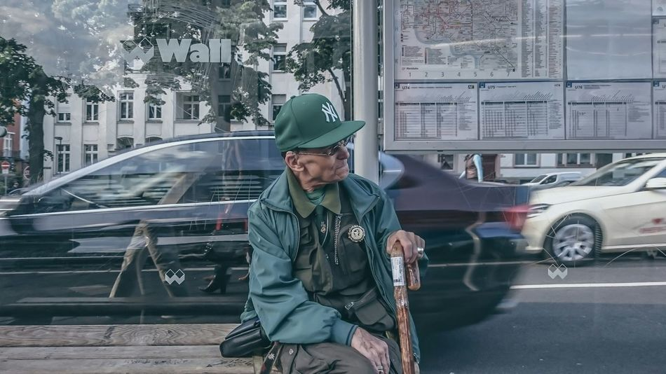 The Moment - 2015 EyeEm Awards The Amazing Human Body The Portraitist - 2014 EyeEm Awards From My Doorstep The Portraitist - 2015 EyeEm Awards The Street Photographer - 2015 EyeEm Awards Age is not a number-Series The Photojournalist - 2015 EyeEm Awards The Week On EyeEm Germany Düsseldorf The Changing City Old But Awesome