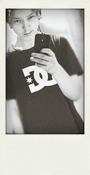 selfie xx