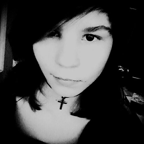 That's Me LoveGoth*-* Hello World Me♡