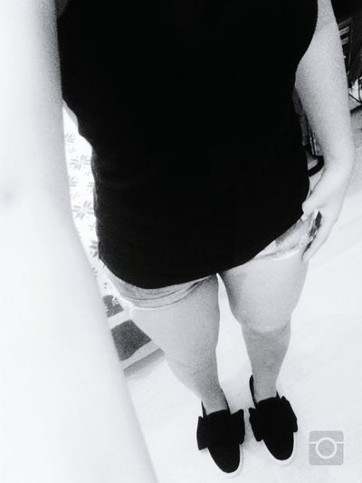 Hi Guys ! ✌ That's Me Sleepingbeauty Blackgirl♥ Kisses❌⭕❌⭕ Love Ya. ♡ Goodnight😀😉😘😴 Sweetdreams😴💤💤💤