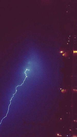 ⚡️ Naturephotography Follow4follow Illinois Naturelovers Iphonesia Followme Nature Photography Drillinois IPhone Nature Iphonephotography Clouds And Sky IPhoneography Rain Illinoisphotographer First Eyeem Photo Lightning Storm