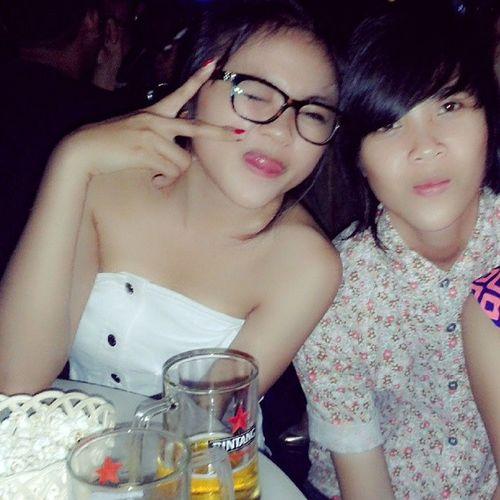 Cornerclub Friendship Instalike Instagramers indonesian igers instaindonesian instasia instahub igphoto instadaily