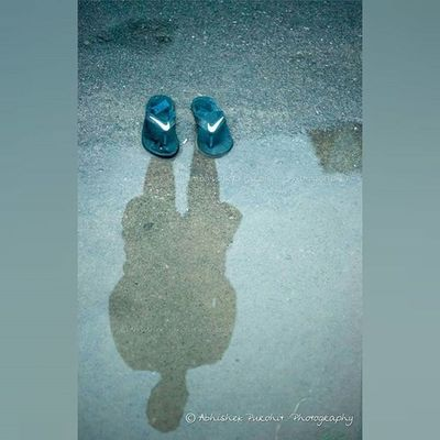 Igersjodhpur Instajaipur Gioneeshutterbugs Instaudaipur Jodhpur_shotout Instam Jodhpur Jodhpurs Photographie  Monsoon Reflection Trick  Nikonindiaofficial Nike Water Gost