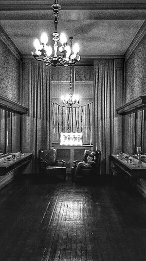 Argentina Places Around The World Oldroom Decoration Blackandwhite Photography Blackandwhite Black And White Photography Blackandwhitephotography Black And White Eyeem Black And White EyeEm Best Shots - Black + White Perspective Perspectives And Dimensions Perspective Photography Old Room  Classic Decor Old School Photography Model Pose Love Architecture Building The Past Indoors  Illuminated Domestic Room Old History House Ceiling Home Interior