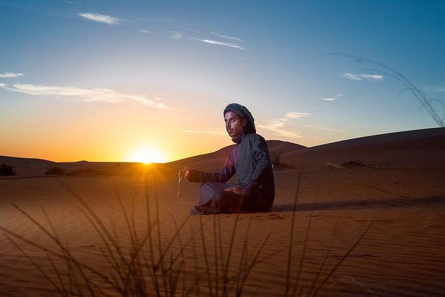 اول صوره من نتايج الكشته ، طلعه الشباب ما كانت لنية التصوير ، لكن هذي نتيجه عطونا رايكم تصويري  Nikon Portriat Landscape Nikon D800